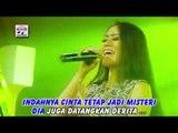 Vita Alvia - Cinta (Official Music Video)