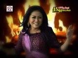 Lilin Herlina - Tak Bosan [OFFICIAL]  Music