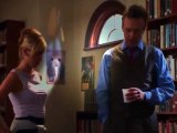 Buffy contre les vampires S03E04 FRENCH