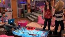 iCarly Season 5 episode 3 iCan't Take It - video dailymotion