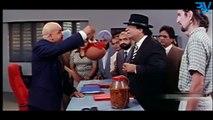 Best_Comedy_Scene_2_||_Kader_Khan_in_London_||_Hero_Hindustani_||[Trim][Trim][Trim][Trim]