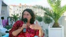 Les impatientes : rencontre avec Noemie Lvovsky