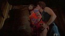 Spogliamoci Così Senza Pudor (Barbara Bouchet, Ursula Andress,) 3T