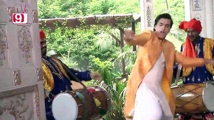 Yeh Rishta Kya Kehlata Hai - Onlocation Latest Twist 26th Sept 2018