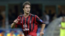 TBT: Empoli-Milan 1-3, 2005