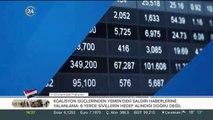 Reel Ekonomi (26.09.2018)