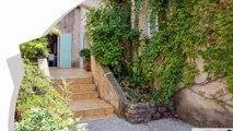 A vendre - Maison/villa - Pierrefeu du var (83390) - 6 pièces - 160m²