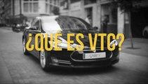 VÍDEO: ¿Qué es VTC? Te explicamos el conflicto con los taxistas en un minuto
