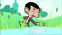 Mr Bean Cartoon 2018 - Hopping Mad!   Season 1 Episode 47   Funny Cartoon for Kids   Best Cartoon   Cartoon Movie   Animation 2018 Cartoons , Tv series movies 2019 hd