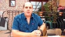 Julien Laporte: pourquoi voter DéFI à Ath ?