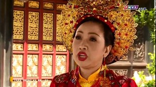 Tran Trung Ky An Phan 2 Tap 30 Ban Chuan Full Ngay