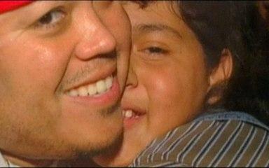 A.B. Quintanilla III - Se Fue Mi Amor