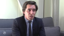 Procès Haddad, procès des mariages forcés  - 26/09/2018
