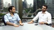 Fundamente-se: Tiago Reis, da Suno Research, e Arthur Moraes, professor do InfoMoney, dão 10 dicas para quem está começando a investir no mercado financeiro