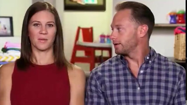 OutDaughtered - S04E12 - Hawaii Five-Uh-Oh - September 25, 2018 || OutDaughtered - S4 E12 || OutDaughtered (09/25/2018)