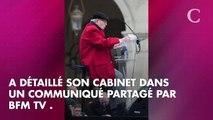 Emmanuelle Béart a épousé Frédéric Chaudier, Jean-Marie Le Pen hospitalisé : toute l'actu du 26 septembre