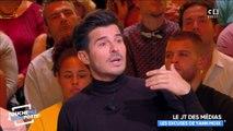 Les excuses de Yann Moix : Vincent Niclo s'exprime !