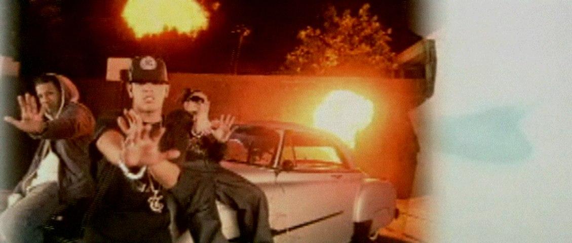 """Tito """"El Bambino"""" - Siente El Boom"""