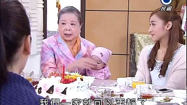 Phong Thủy Thế Gia Phần 3 Tập 414 ~ Phim Đài Loan (Lồng Tiếng)~ Phong Thuy The Gia P3 Tap 414