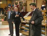 Are You Being Served S07 E04