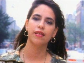 Luscious Jackson - Citysong
