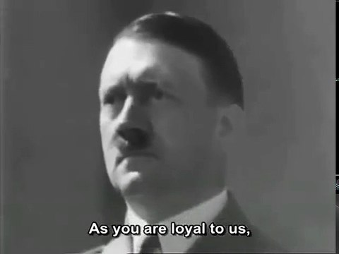 Triumph of the Will (1935) - (Documentary, History, War)