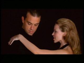 Robbie Williams - Kids