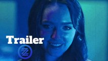 "Hell Fest Trailer - ""Throwback"" (2018) Bex Taylor-Klaus Horror Movie HD"