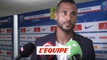 Romao «On a fait du mieux possible» - Foot - L1 - Reims