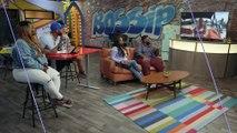 "Bossip On WE TV: Joseline Hernandez Talks Dating Both Sexes & Needing It ""Hard"""