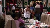 Still Standing S04E09 - Still Avoiding Christmas