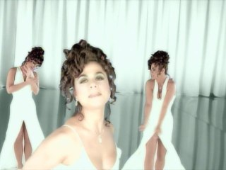 Paula Abdul - Will You Marry Me?