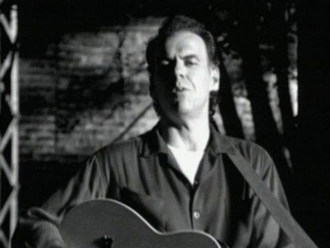 John Hiatt - Cry Love