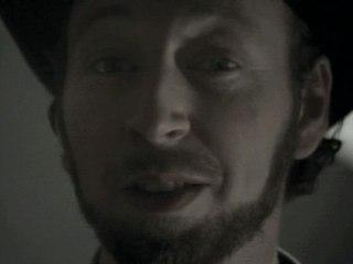 Richard Thompson - I Feel So Good