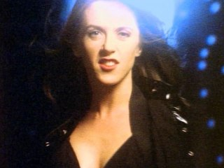 Liz Phair - Jealousy