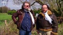 The Hairy Bikers Pubs That Built Britain S01 E05