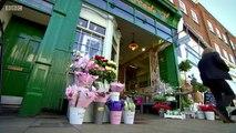 The Hairy Bikers Pubs That Built Britain S01 E08