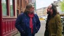 The Hairy Bikers Pubs That Built Britain S01 E09