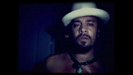 Michael Franti & Spearhead - Only Thing Missing Was You