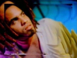Lenny Kravitz - Be