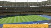 Tony Fernandes dilantik Pengerusi Perbadanan Stadium Malaysia