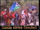 SOUVENIRPour ceux d'entre vous qui disent que je suis pas un Issa ou que je suis un hier venu, sachez que j'etais la ce jour la, ou on accueillait Hassan Goul