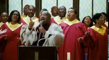 Tyler Perry - I Can Do Bad All by Myself (2009)(1)