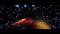 """Lucasfilm annonce """"Vader Immortal"""", une série consacrée à Dark Vador en VR sur l'Occulus Quest"""
