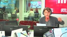 Les actualités de 7h30 - OL -OM : Samia Ghali veut la dissolution des Bad Gones
