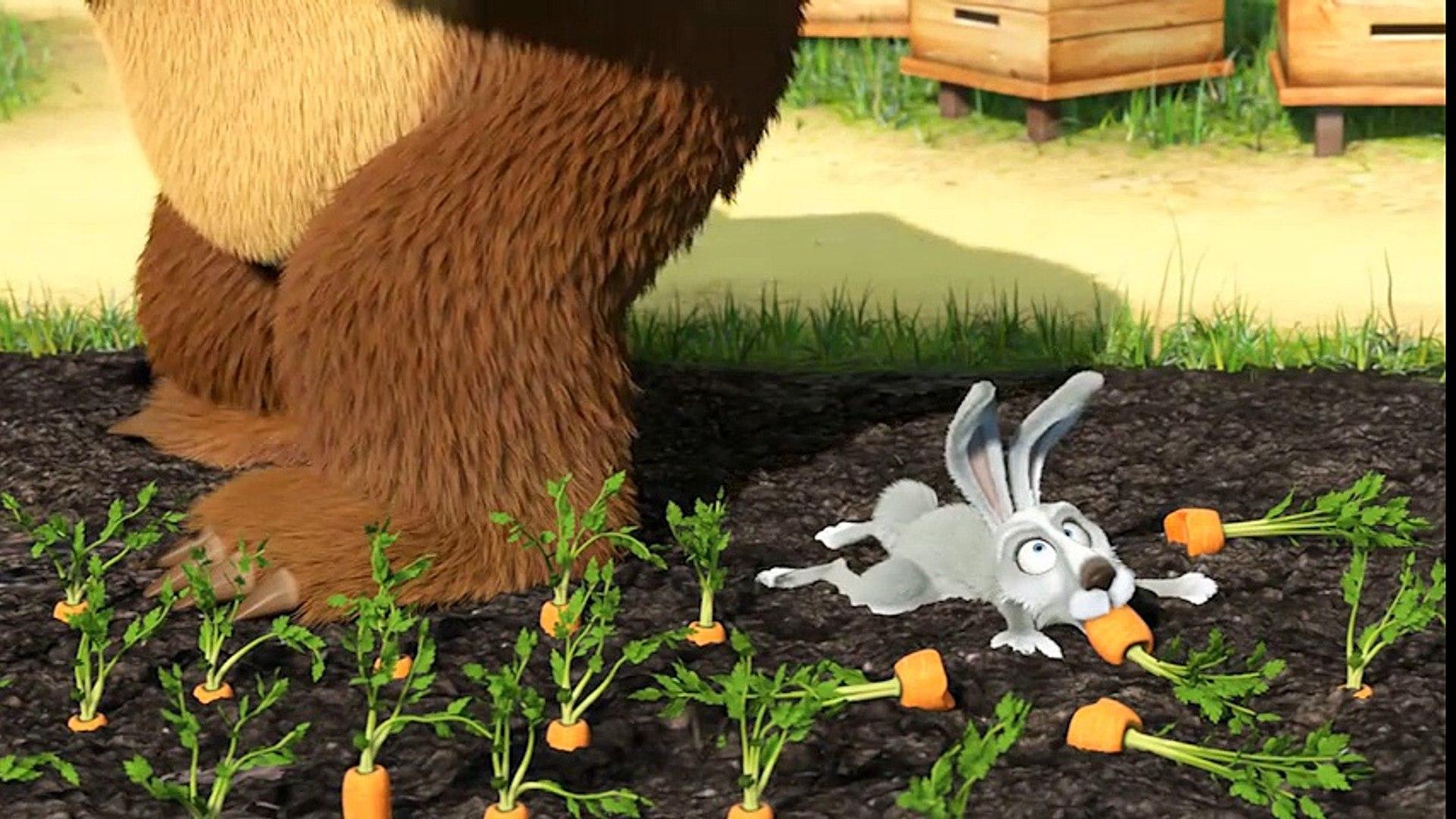 Đây là phim hoạt hình đầu tiên trên thế giới đạt được 1-6 tỷ lượt xem