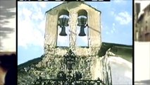 """L'any 1972 un incendi va destruir el santuari de Meritxell. A """"22 anys de premis Pirene"""" revivim aquell episodi amb el documental """"Meritxell, 25 anys de l'ince"""