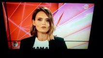Ce candidat belge a été rejeté par Facebook a cause de son nom de famille inapproprié