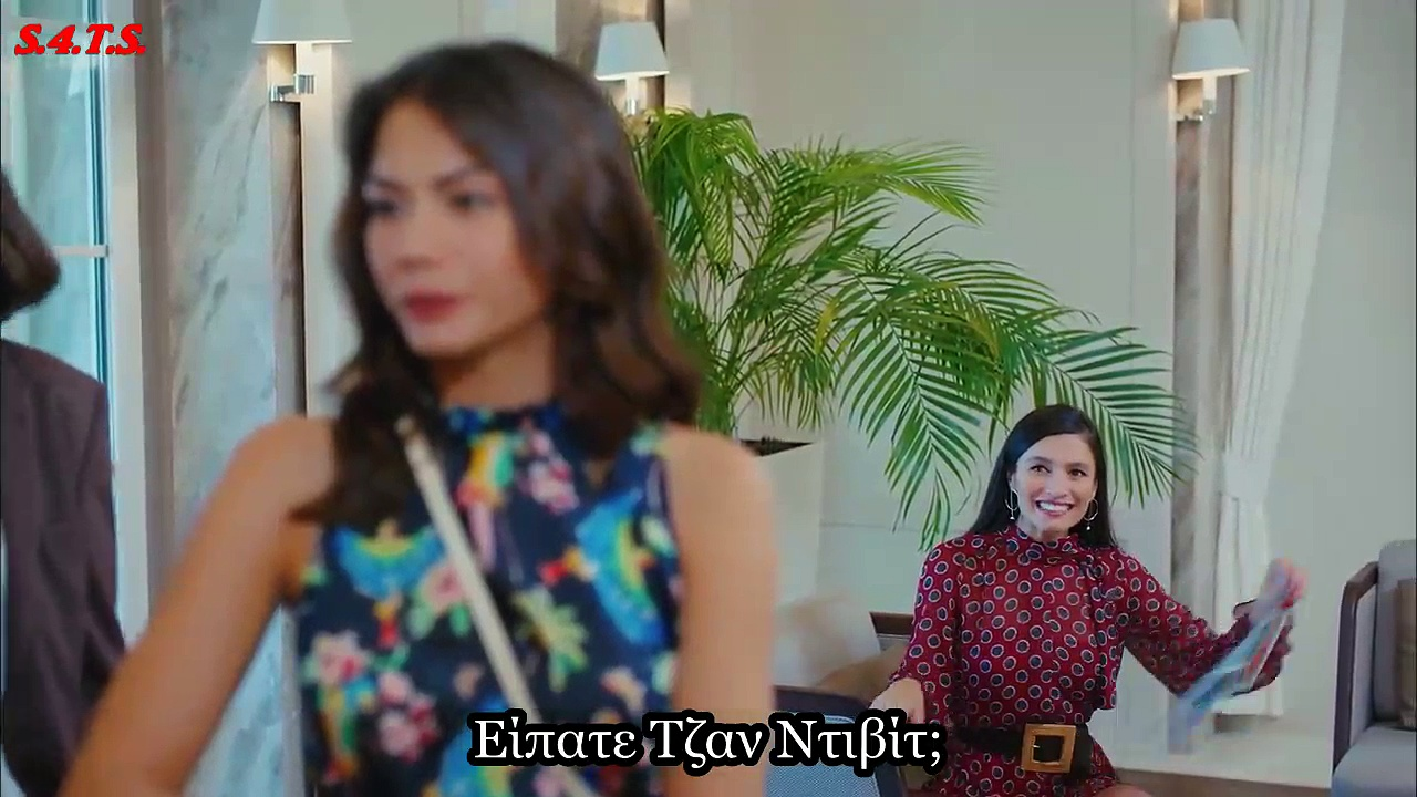 Yemin ep 5part01 | RUCLIP DownLoad ViDEO YOUTUBE DAILYMOTION
