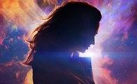 X-Men Dark Phoenix - Bande Annonce (VOST)